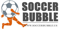 soccerbubble.us